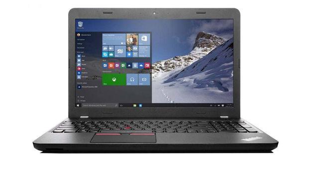 لپ تاپ 15 اينچي لنوو - مدل THINKPAD E560-C