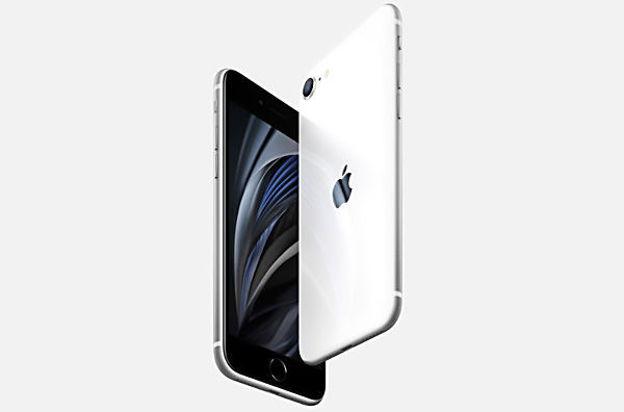 آیفون اس ای 2020 64 گیگ / Apple iphone se2020 64 GB