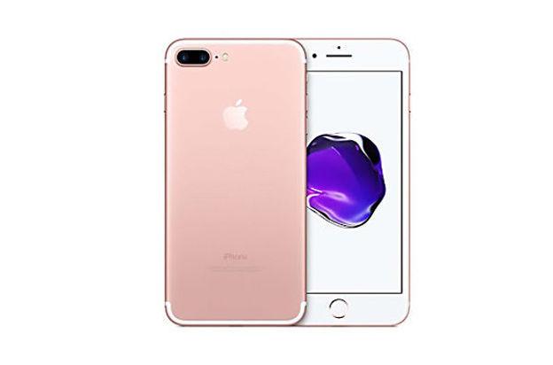 گوشی آیفون 7 پلاس 128 گیگ - Apple iphone 7 plus 128 GB