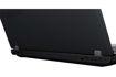 لپ تاپ 15 اينچي لنوو - مدل ThinkPad-L540