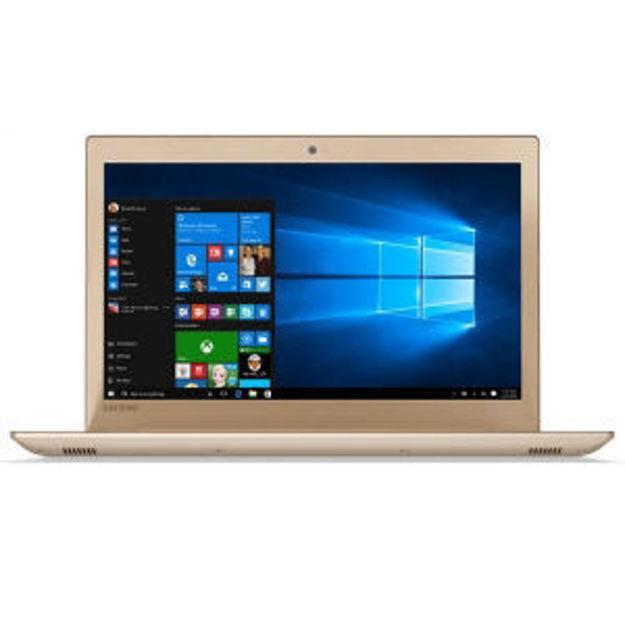 لپ تاپ 15 اينچي لنوو -مدل IDEAPAD 520 - J