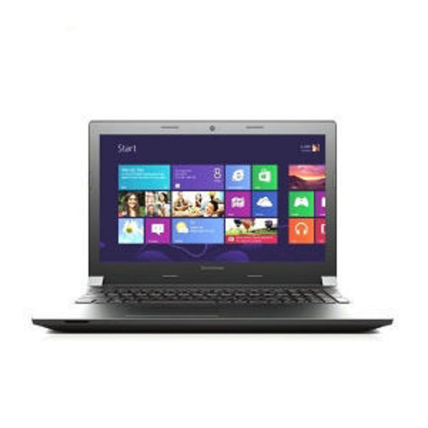 لپ تاپ 15 اینچی لنوو مدل B5080-I