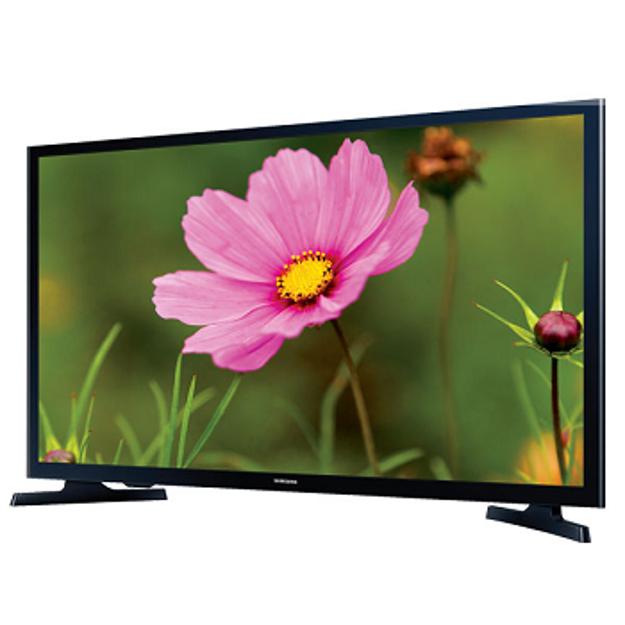 تلویزیون ال ای دی 40M5860