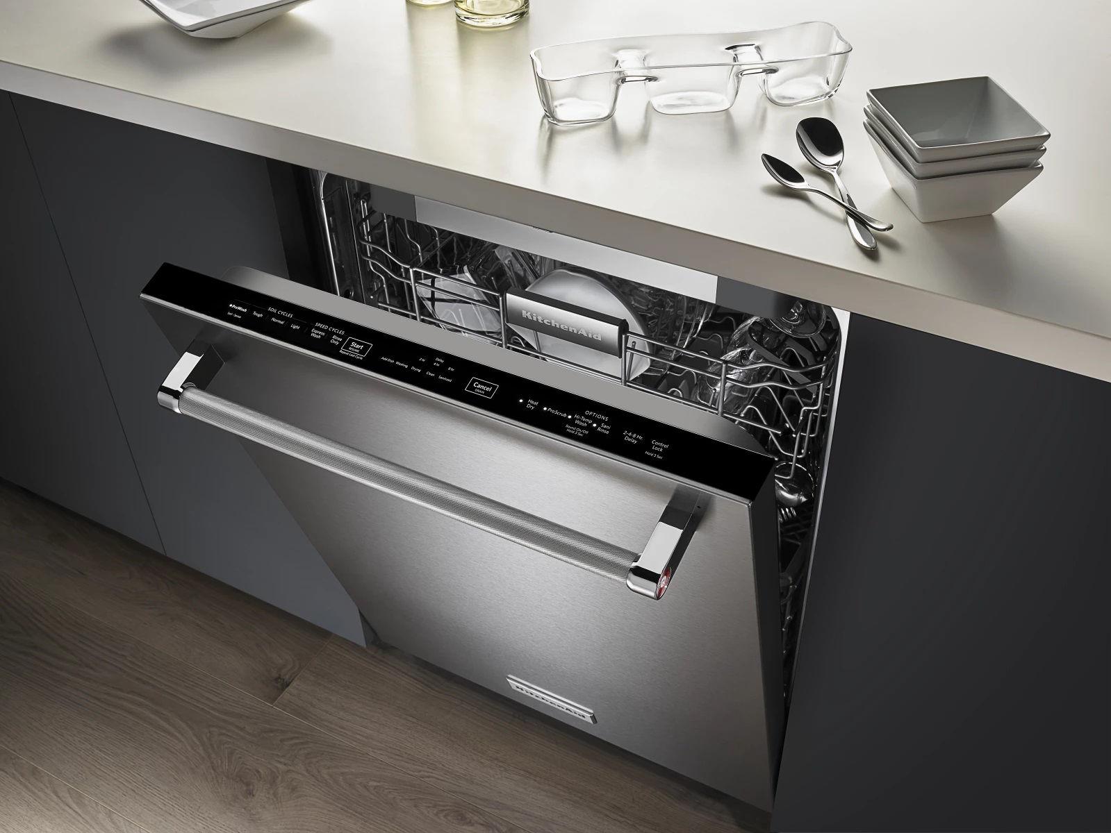 تصویر برای دسته ماشین ظرفشویی سامسونگ