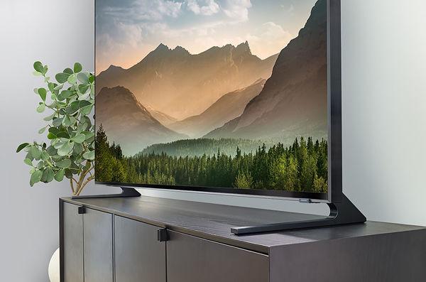 تصویر برای دسته تلویزیون 32 اینچ سام