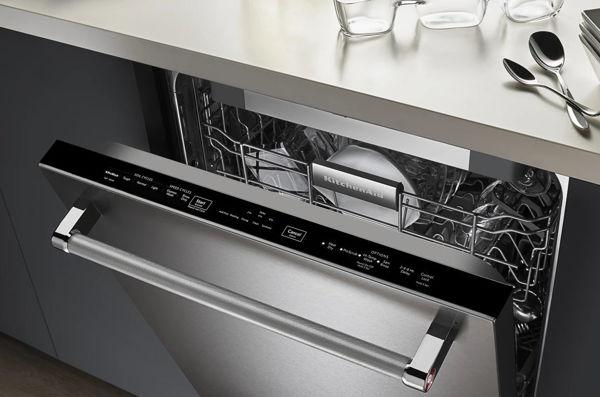 تصویر برای دسته ماشین ظرفشویی سام