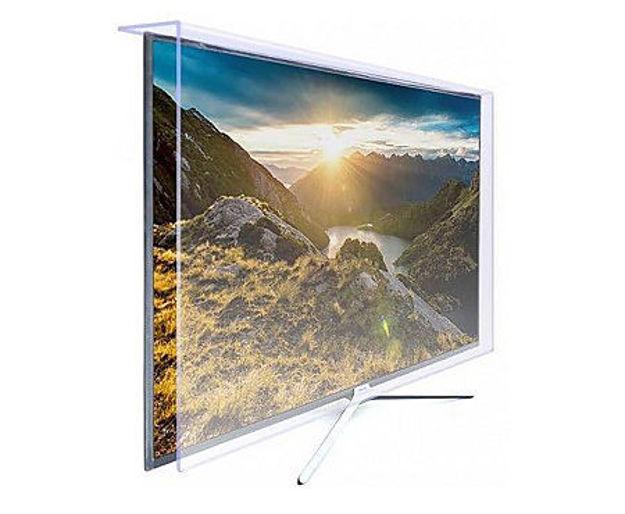 محافظ صفحه نمایش تلویزیون مدل SP-43