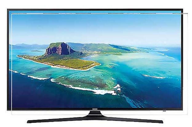 محافظ صفحه تلویزیون 46 اینچ