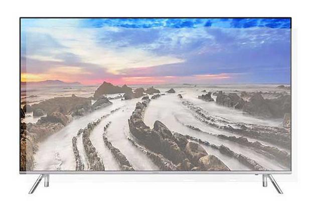 محافظ صفحه تلویزیون 80 اینچ