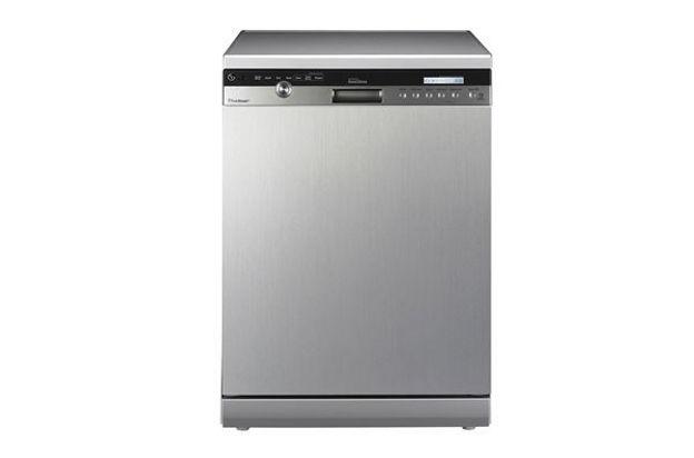 ماشین ظرفشویی ال جی مدل DC45