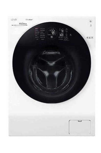 ماشین لباسشویی ال جی مدل G950C