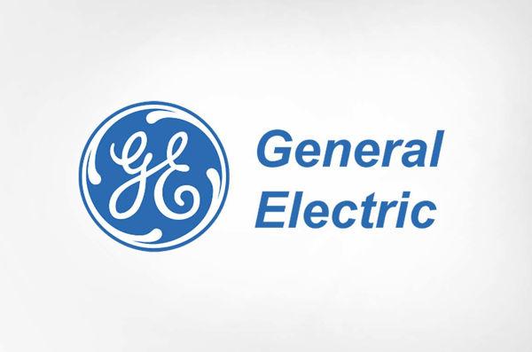 تصویر برای دسته جنرال الکتریک