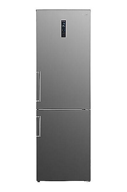 یخچال و فریزر جی پلاس مدل GRF-K312S