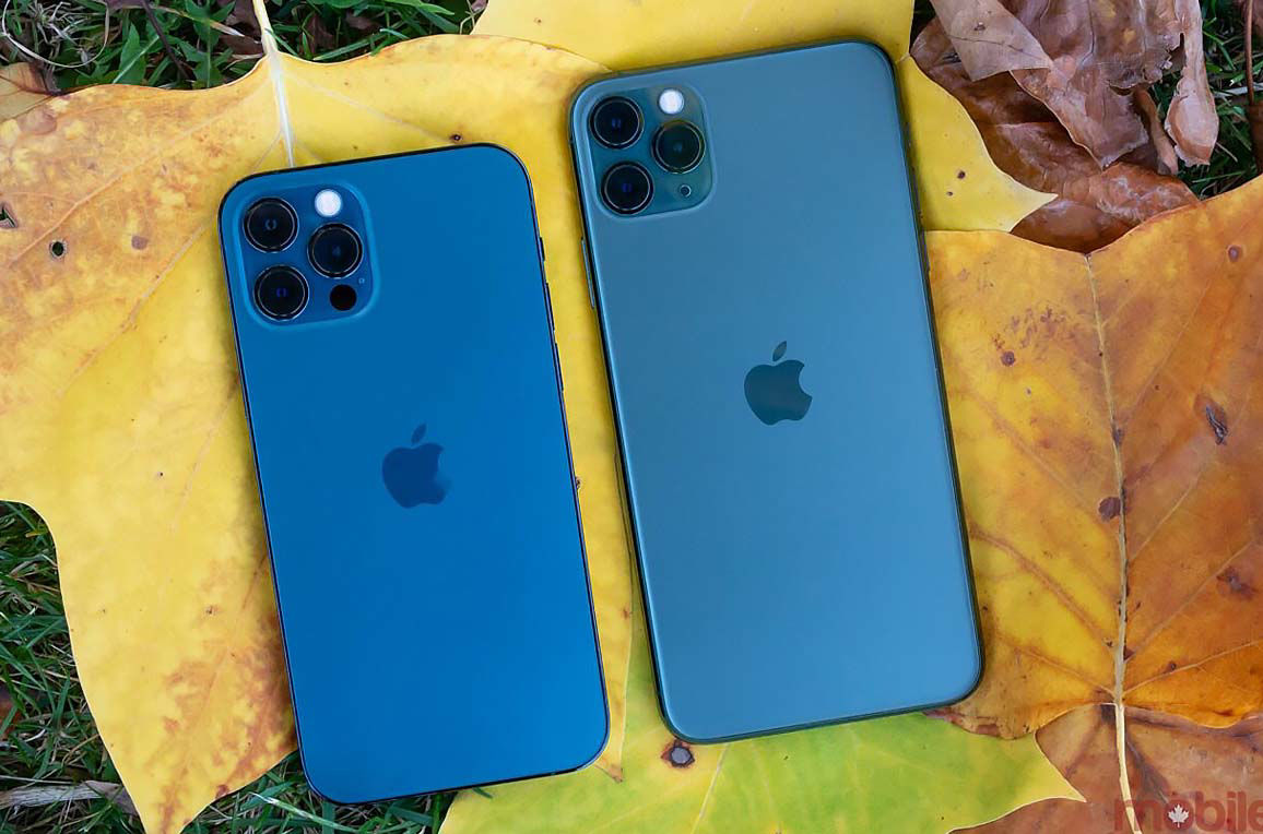تصویر برای دسته گوشی موبایل اپل