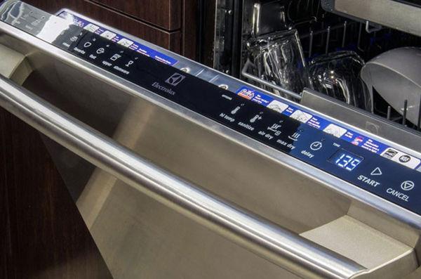 تصویر برای دسته ماشین ظرفشویی بوش