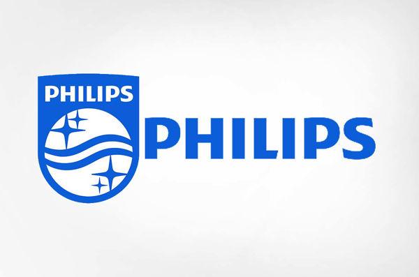 تصویر برای دسته فیلیپس