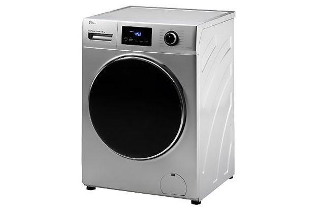 ماشین لباسشویی جی پلاس مدل GWM-K844S