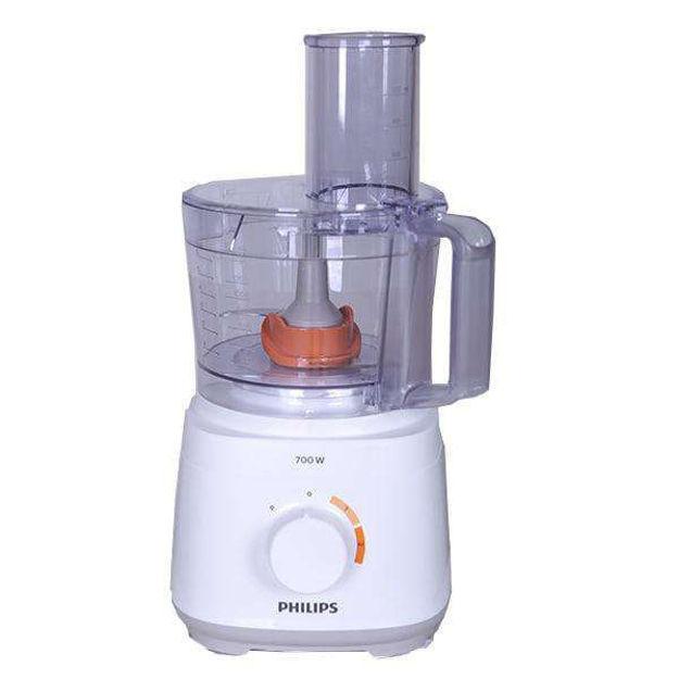 غذاساز فیلیپس مدل HR 7320