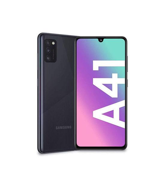 گوشی موبایل سامسونگ Galaxy A41