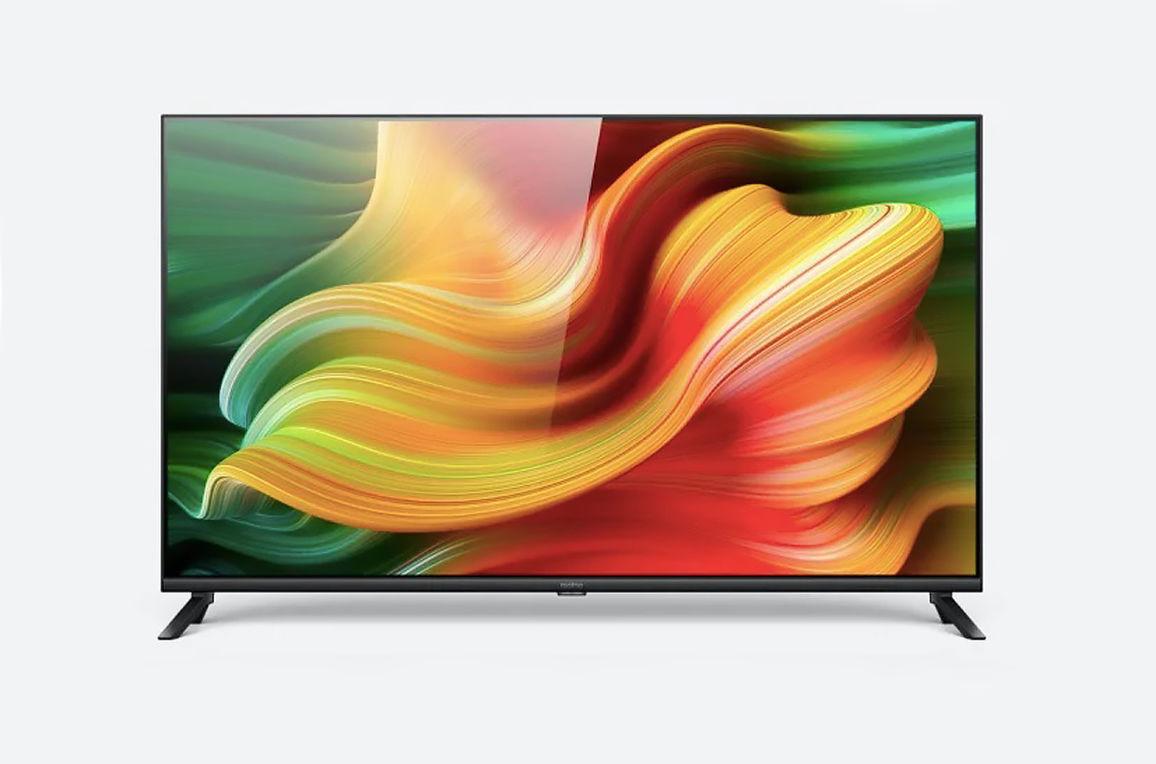 تصویر برای دسته تلویزیون جی پلاس