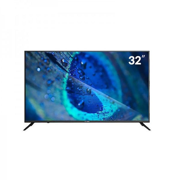 تلویزیون اسنوا مدل SLD-32SA1120