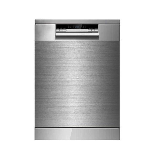 ماشین ظرفشویی اسنوا مدل SWD-226 T