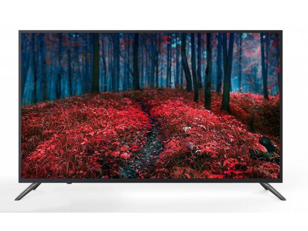 تلویزیون اسنوا مدل SLD-43SA1220