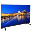 تلویزیون Full HD اسنوا مدل SLD-43SA1260T