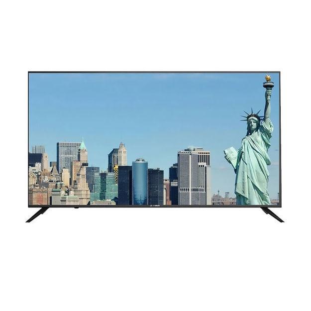 تلویزیون اسنوا مدل SLD-43SA1270