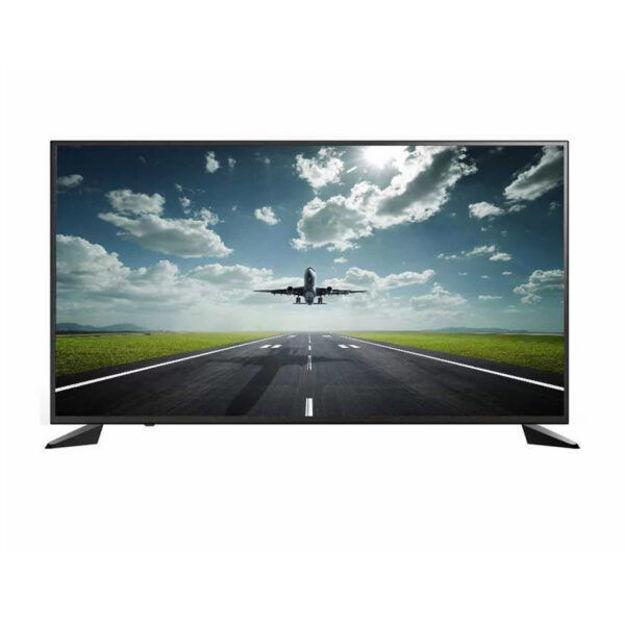 تلویزیون Full HD اسنوا مدل SLD-50SA1120