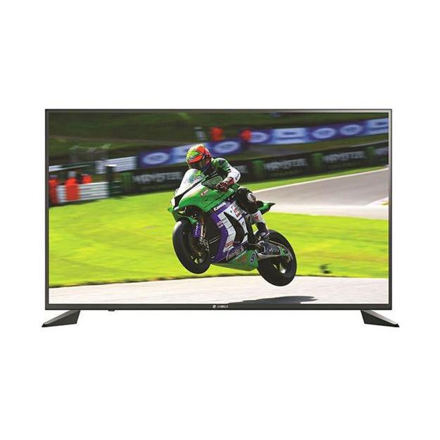 تلویزیون Full HD اسنوا مدل SLD-55SA1120