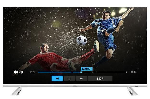 تلویزیون Full HD اسنوا مدل SLD-50SA1270U