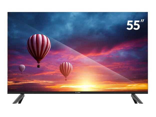 تلویزیون اسنوا مدل SLD-55SA1260UL