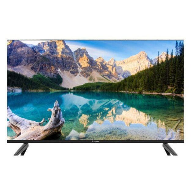 تلویزیون اسنوا مدل SSD-43SA1560