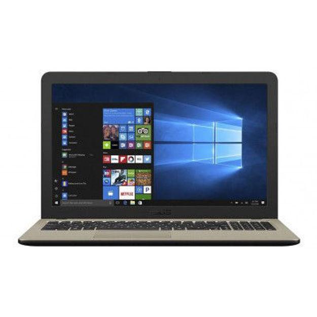 ASUS VivoBook X543NA Celeron - 4GB