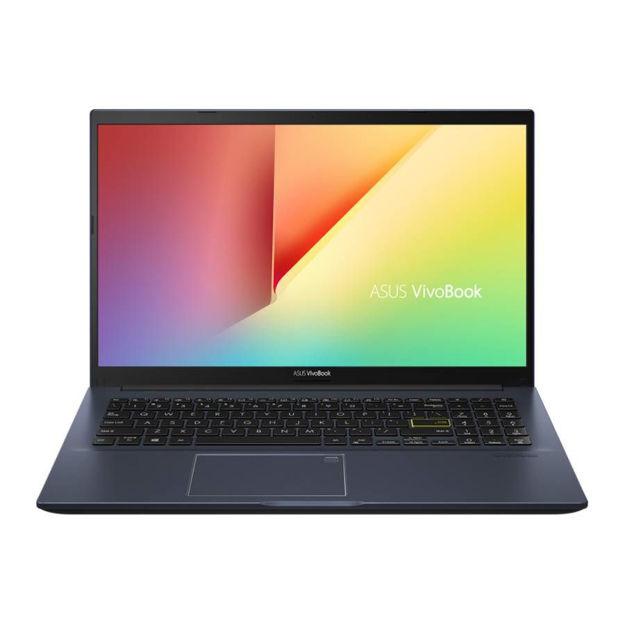 لپ تاپ ایسوسAsus VivoBook 15 R528EP Corei5 1135G7 8G 1+256 2G MX330