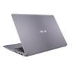 لپ تاپ 15.6 اینچی ایسوس مدلR565JF-BQ078 FHD-i3(1005)G1-4GB-1TB-2GB(MX130)