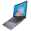 لپ تاپ 15.6 اینچی ایسوس مدل R565MA-BQ197 FHD