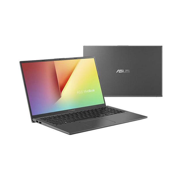 لپ تاپ ایسوس مدل Asus VivoBook 15 R564JP-AB i5 1035G1 - 12GB - 1TB+256SSD - 2GB 330 - Laptop