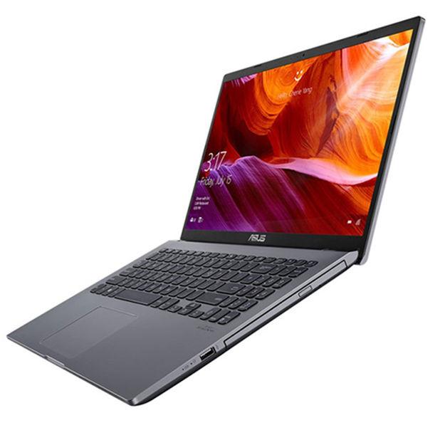 لپ تاپ 15.6 اینچی ایسوس مدل VivoBook R545FJ - BQ079
