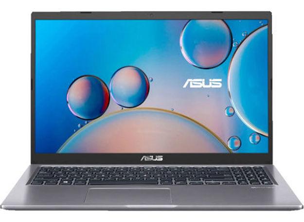 لپ تاپ ایسوس مدلLaptop ASUS VivoBook R565Jf i5(1035G1) 8G 1TB 2g(mx130)
