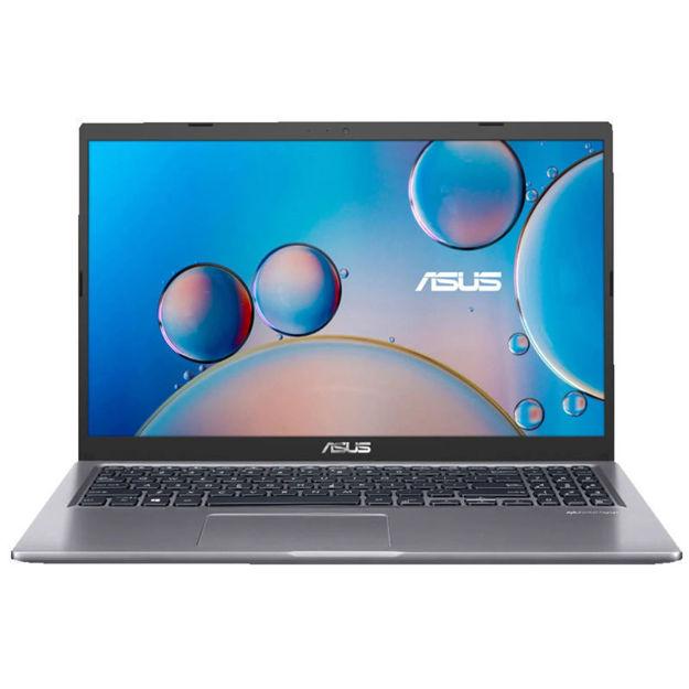 لپ تاپ 15.6 اینچی ایسوس مدلR565JF-BQ078 HD-i3(1005)G1-4GB-1TB-2GB(MX130)