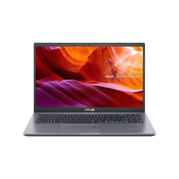 لپ تاپ ایسوس VivoBook R545FJ CORE I7-8GB-1TB-2GB-(MX230)-FHD