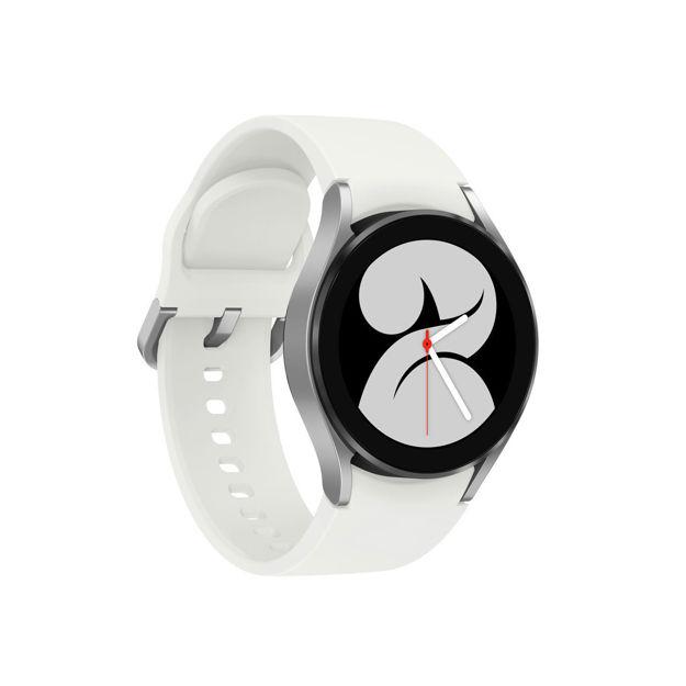 ساعت هوشمند سامسونگ مدل Galaxy Watch4 SM-R860 سایز 40 میلیمتر