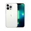 گوشی موبایل اپل مدل iphone13 pro 256GB