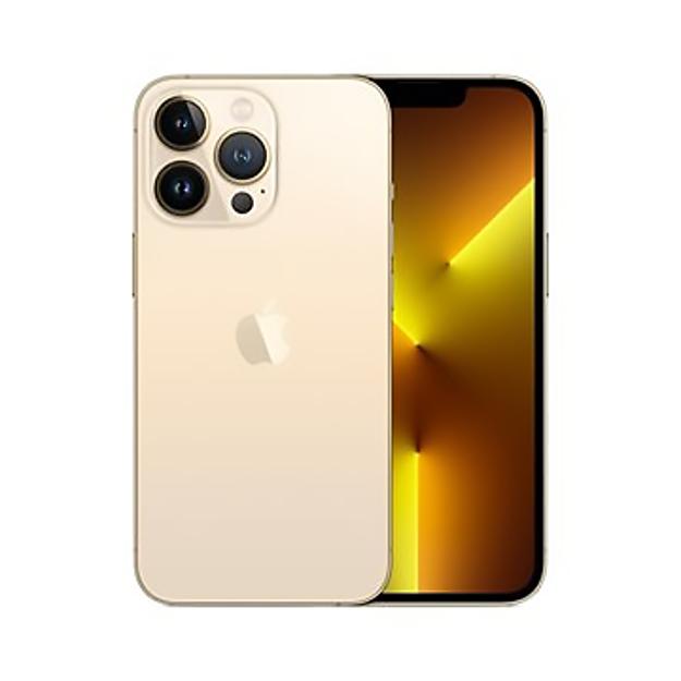 گوشی موبایل اپل مدل iphone13 pro 512GB