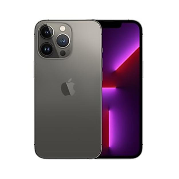 گوشی موبایل اپل مدل iphone13 pro 1TB