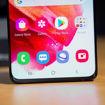 گوشی موبایل سامسونگ مدل Galaxy S21 Ultra 5G SM-G998B/DS دو سیم کارت ظرفیت 128 گیگابایت و رم 12 گیگابایت